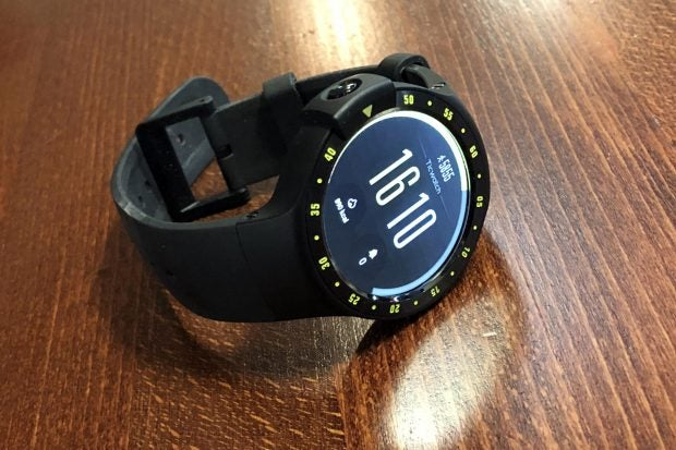 Fitnessbliss 20 crack simatic step 7 keygen ticwatch deals the best value wear os watch is a steal on prime day us ccuart Image collections