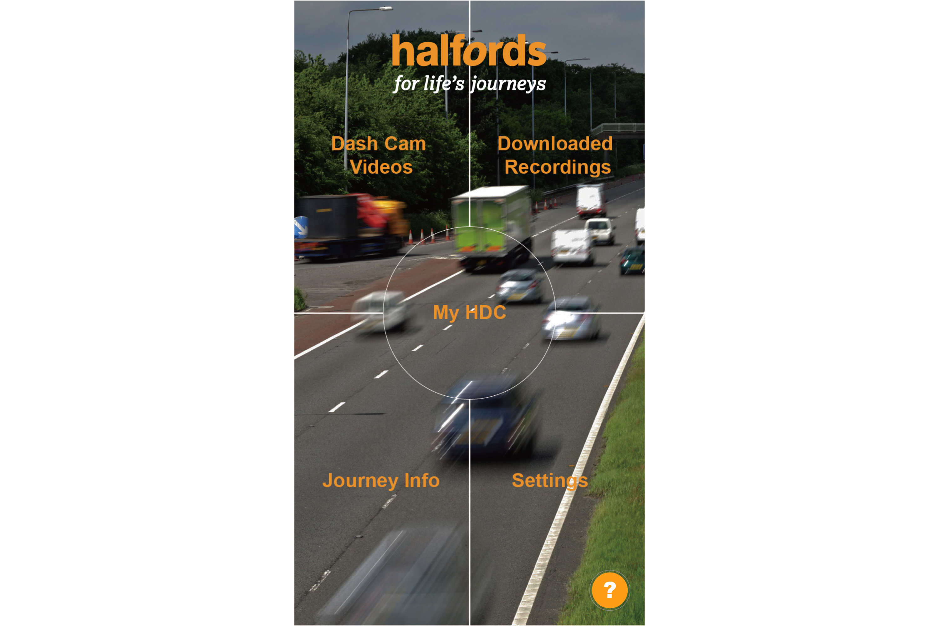 Halfords HDC400 Review | Trusted Reviews