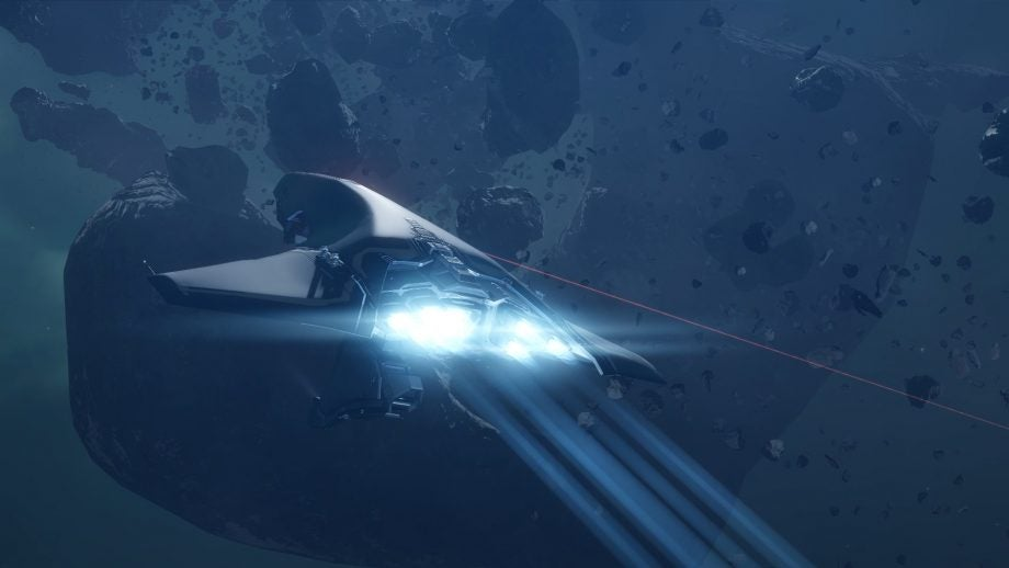 Project Discovery: How space sim EVE Online is helping find real