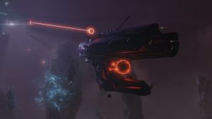 Project Discovery: How space sim EVE Online is helping find