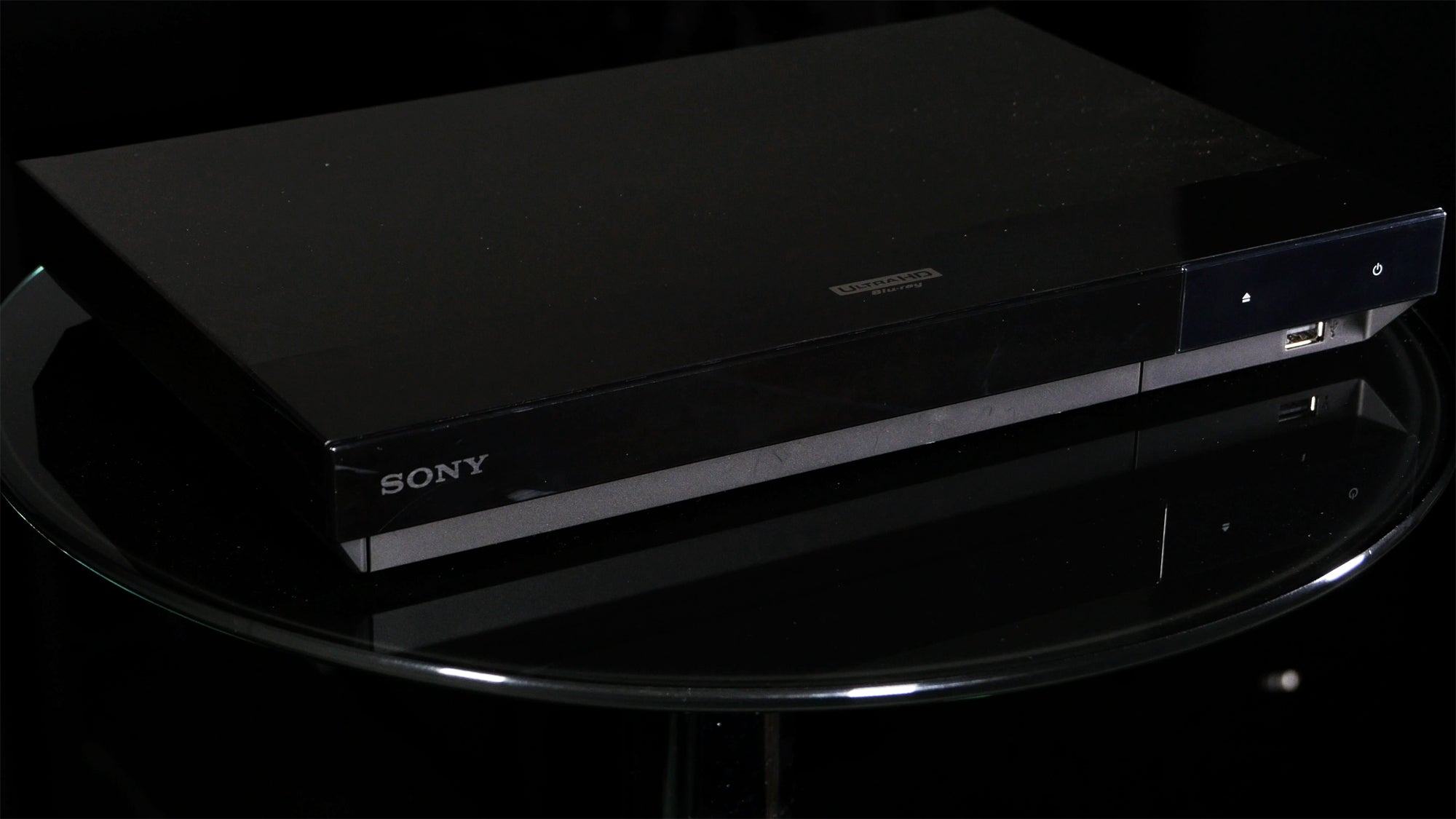 Sony UBP-X700 Review | Trusted Reviews