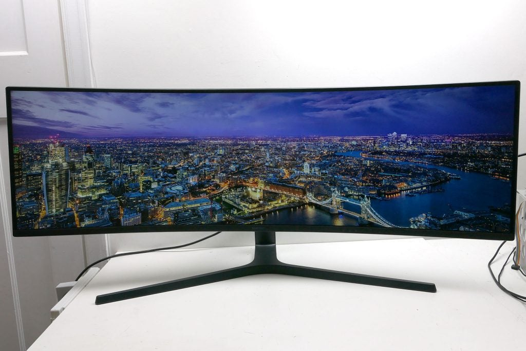 Best Monitors 2019: 10 awesome 4K, 1440p, 1080p and HDR panels