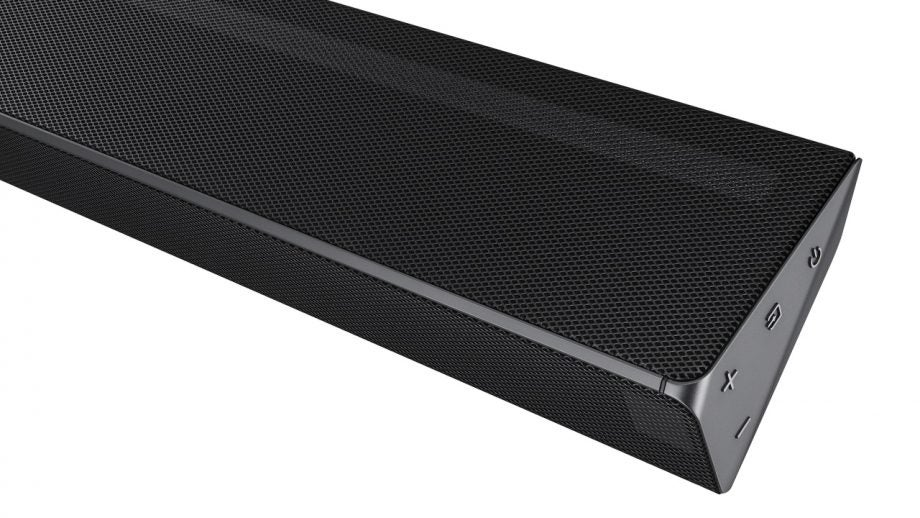 Samsung HW-N650 Soundbar Review | Trusted Reviews