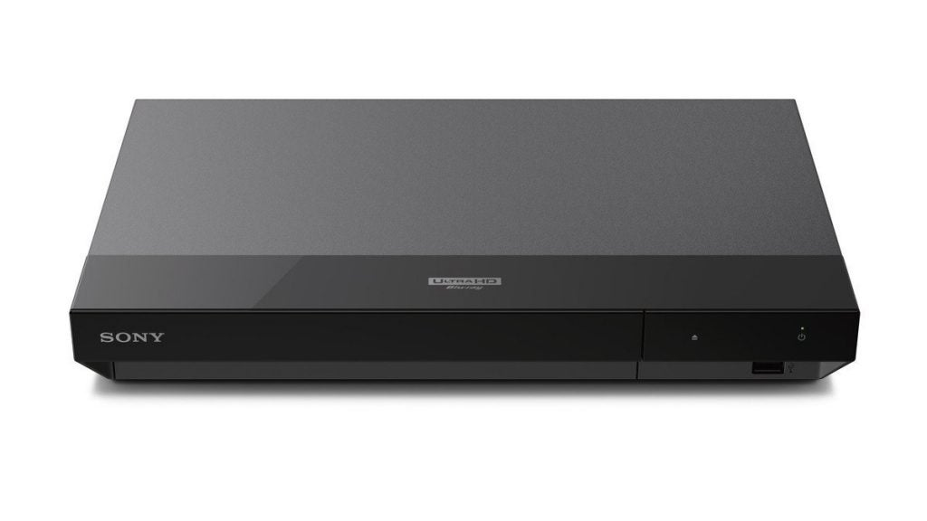 pananaonic blu-ray firmware update via cd