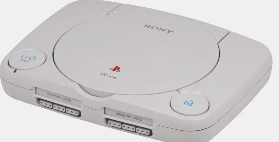 Image result for ps1