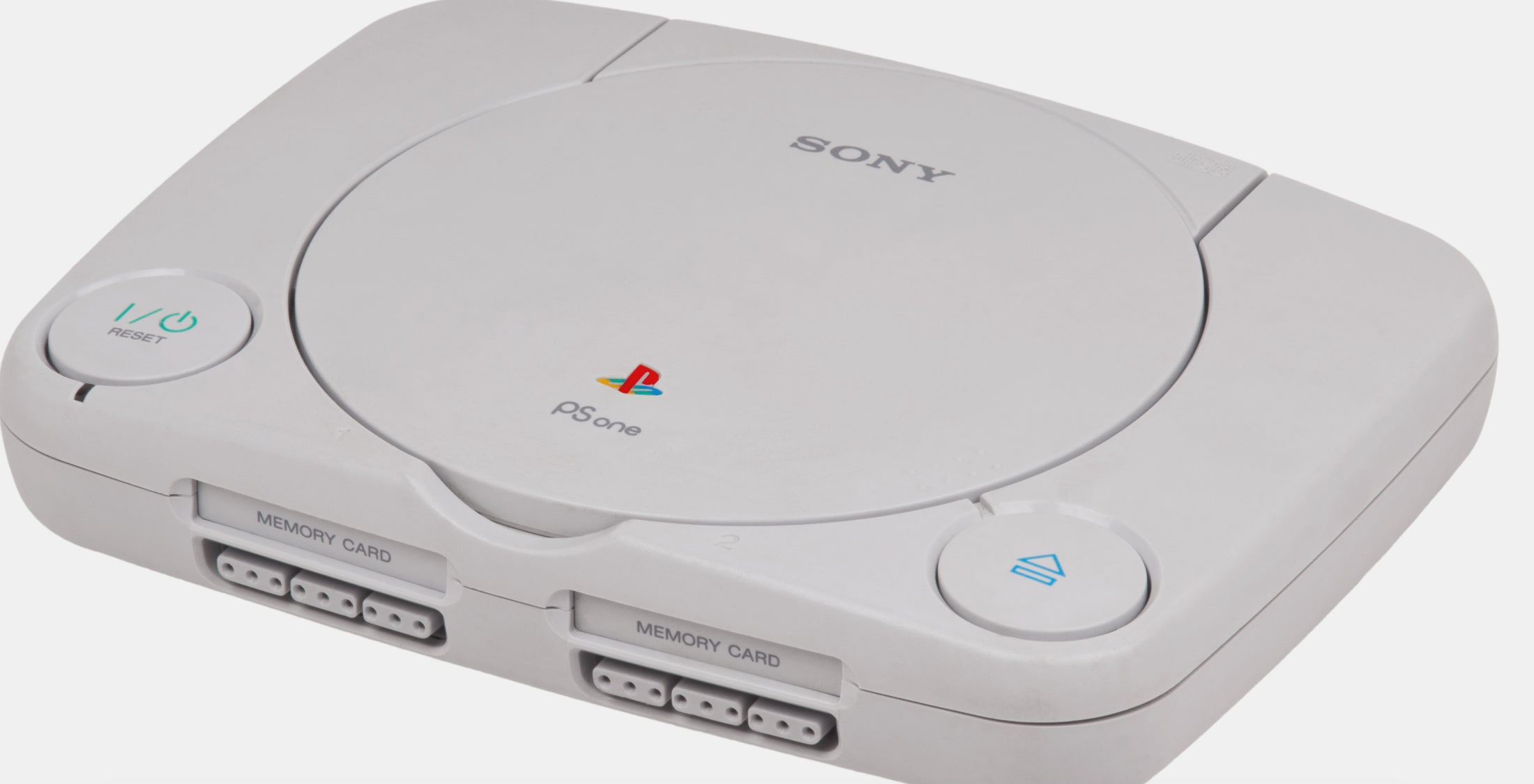 Dc5n United States It In English Created At 2018 05 25 0624 June 2012 Electronic Components Microchips Wood Frame 120x120 Cm According To Comments Attributed Playstation Boss John Kodera This Week A Sony Ps1 Classic Edition Might Actually Be On The Cards