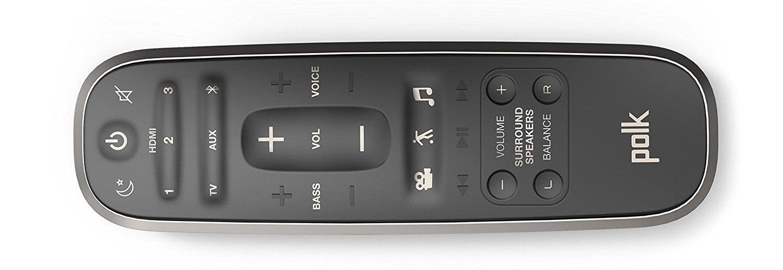 Polk MagniFi Max SR Review – wireless surround sound!