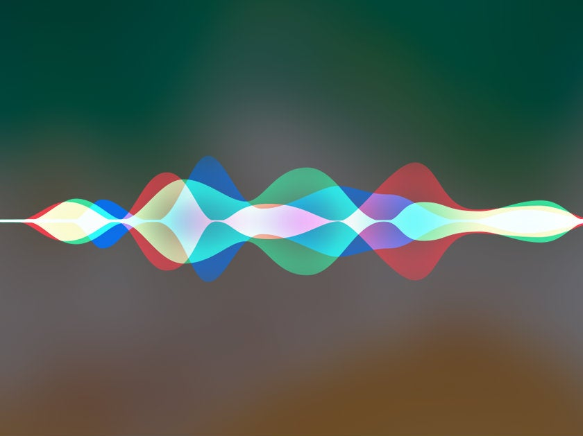 How to delete Siri recordings