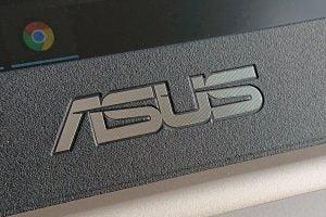 Asus Vivobook S410U