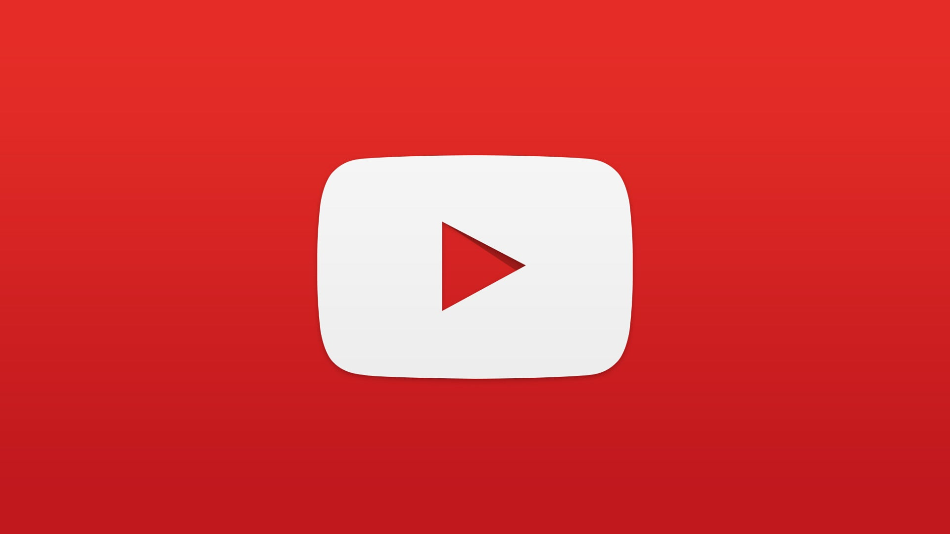 Youtube Pip Mode Now Free For Android Oreo Users But There Are Catches Testing Electrical Installation Part One