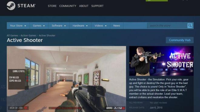 Minecraft Spielen Deutsch Minecraft Server Erstellen Fr Cracked Bild - Minecraft cracked online server erstellen
