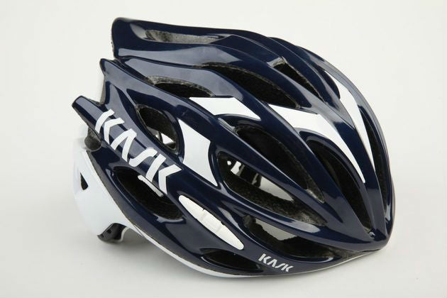 Best Cycling Helmets: Top 9 helmets on the market | Trusted