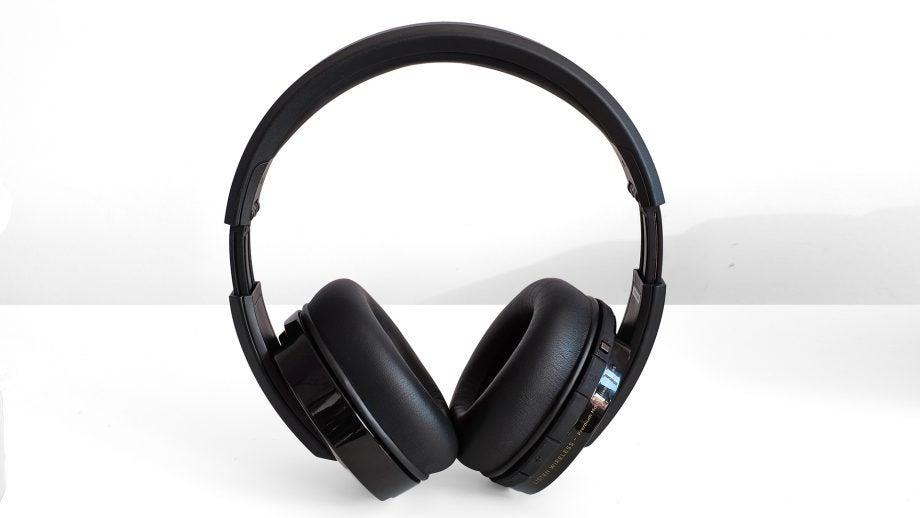 f01b497b283 Focal Listen Wireless: good sound, good value | Trusted Reviews