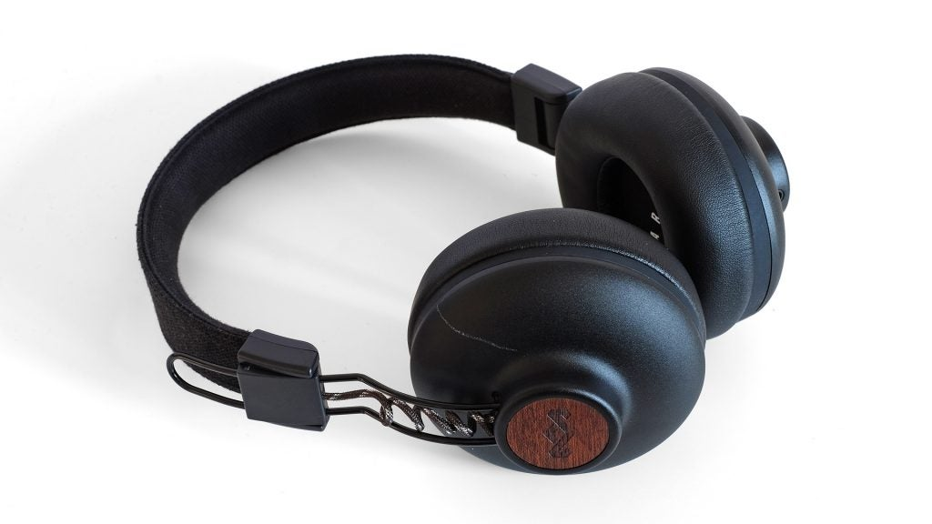 18a7ef37acc House of Marley Positive Vibration 2 Wireless Review | Trusted Reviews