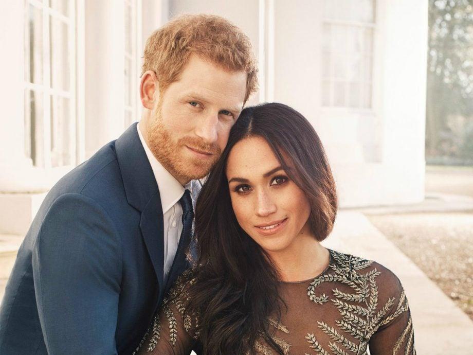 royal-wedding-meghan-markle-prince-harry