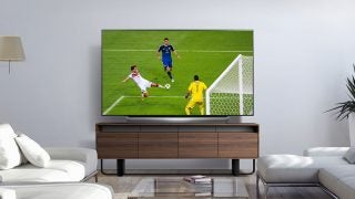tv midt best