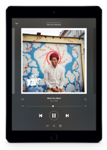 Spotify Review: How music streaming should be done | Trusted