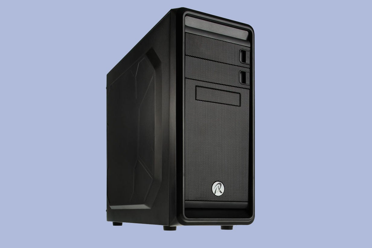 best pc cases 2018 atx and mini itx cases for all budgets trusted