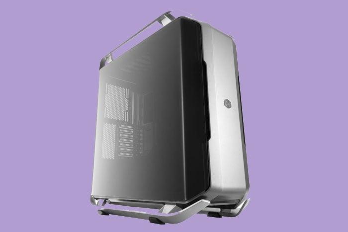 CoolerMaster C700P