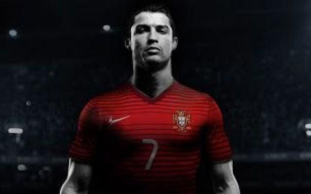 Spain vs Portugal live stream