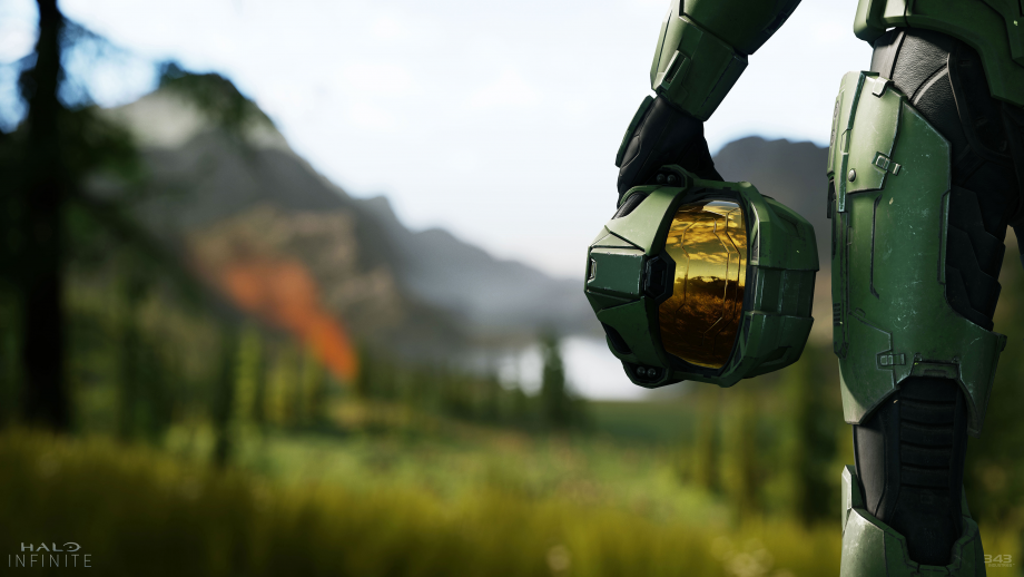 Halo: Combat Evolved gets 4k, 60 fps visual update with this mod