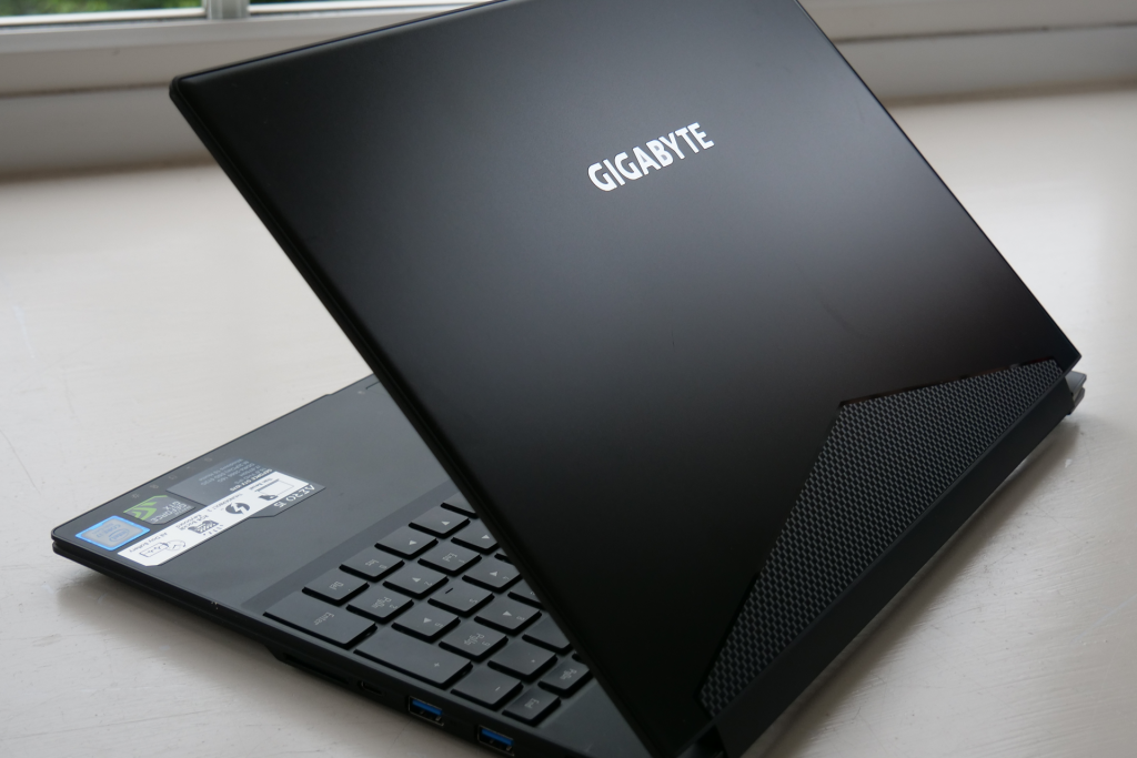 Best Gaming Laptop 2019: 10 powerhouse notebooks for every