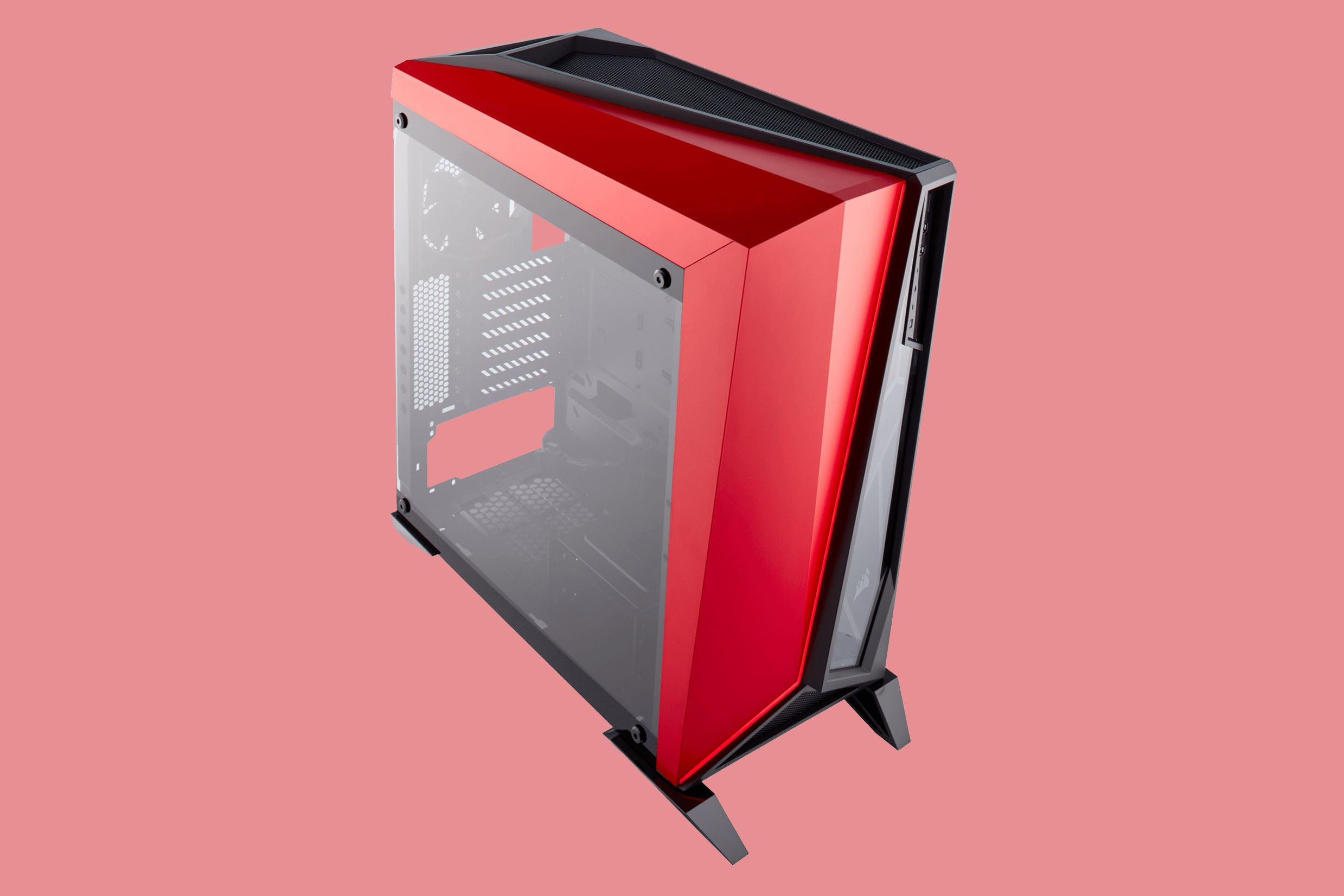 Best PC Cases 2019: ATX and mini-ITX cases for all budgets