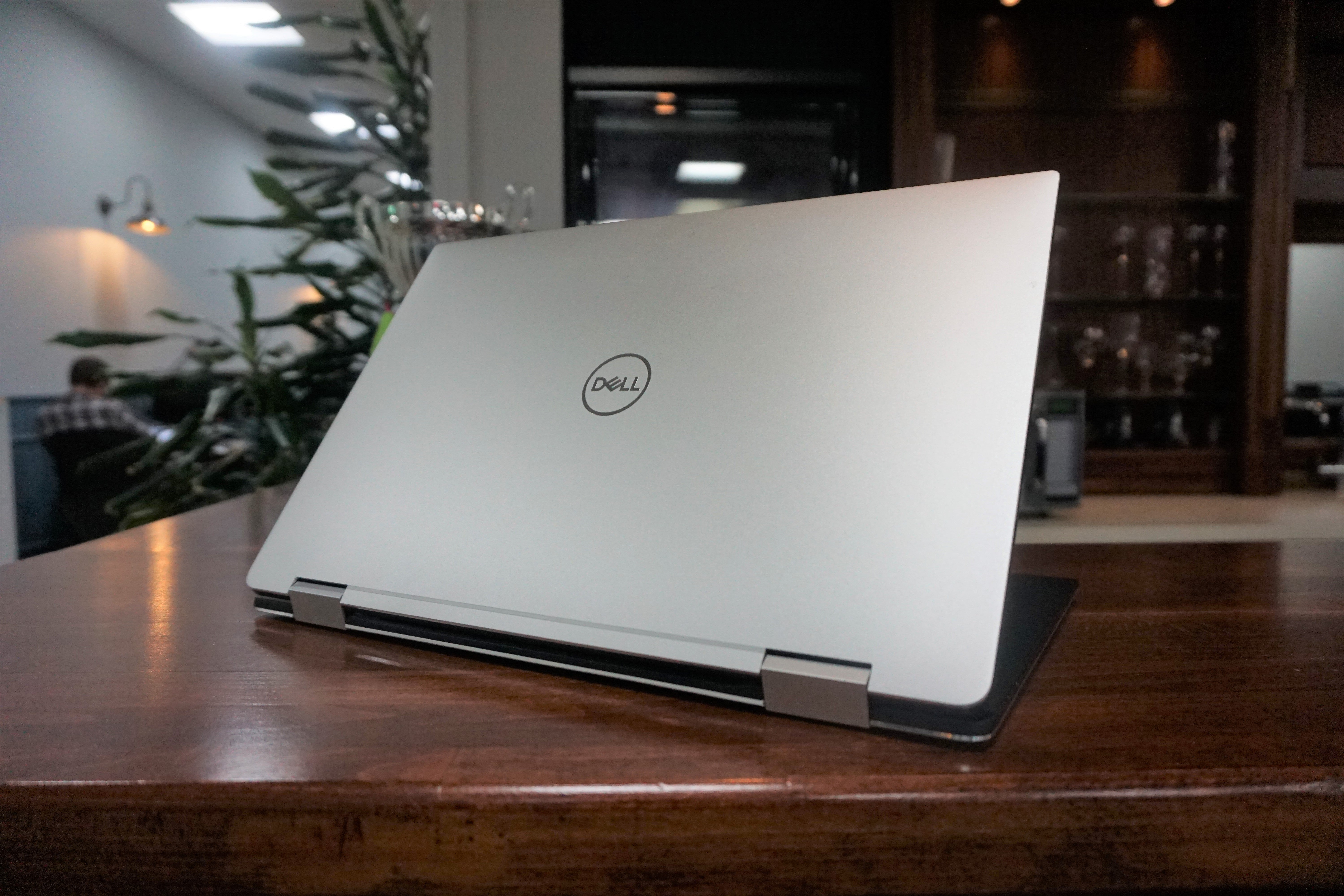 best laptop 2019 16 laptops for every budget trusted reviews. Black Bedroom Furniture Sets. Home Design Ideas