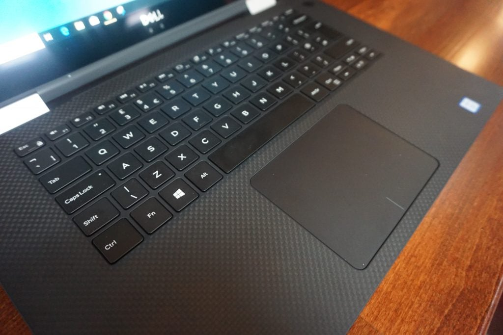 Dell XPS 15 2-in-1 review: A fantastic ultrabook | Trusted