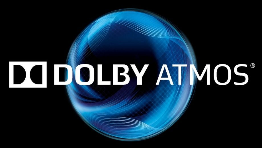 Image result for dolby atmos