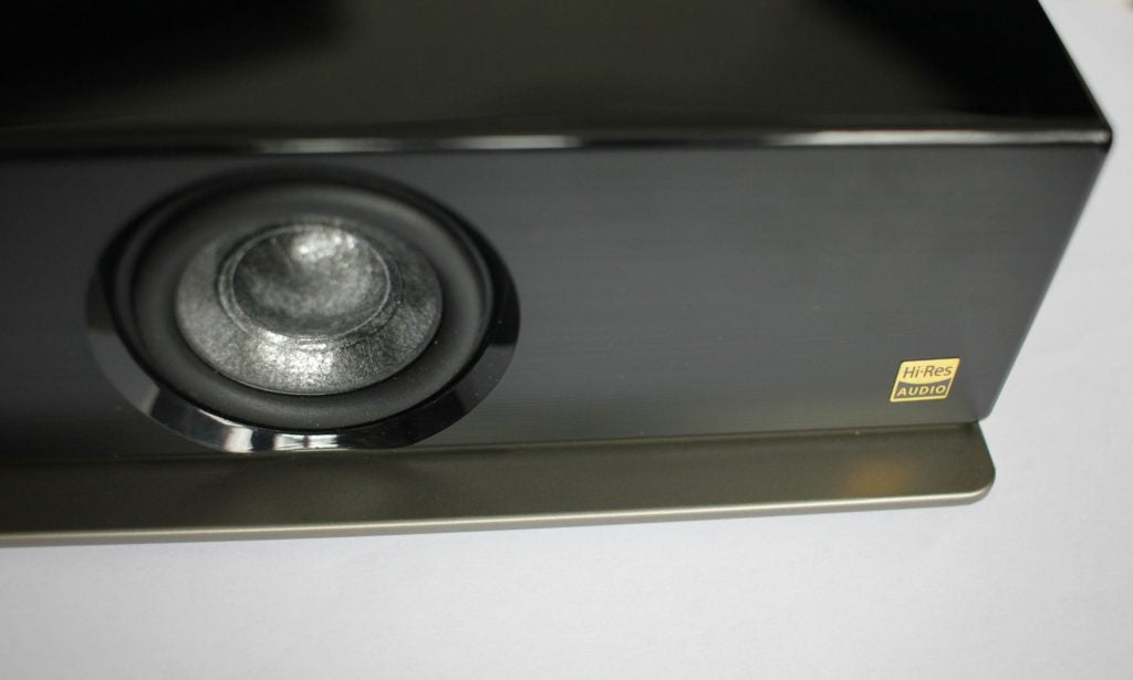Sony Ht Zf9 Review A Great Dolby Atmos Lite Soundbar
