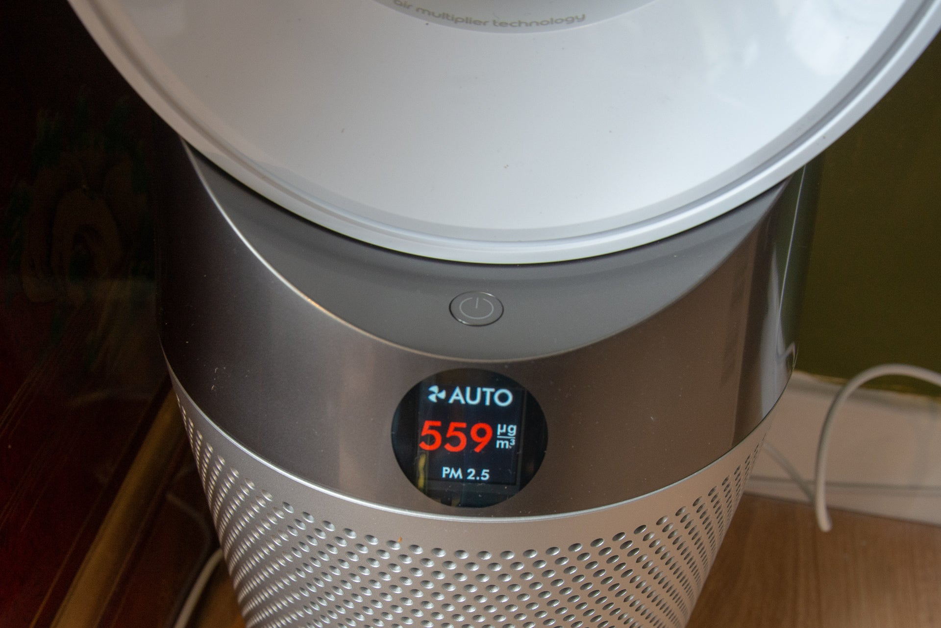 Dyson Pure Cool Tower Review The Ultimate Way To Stay