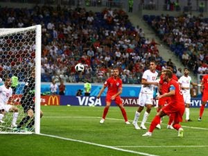England vs Panama Live Stream Watch todays World Cup clash for free