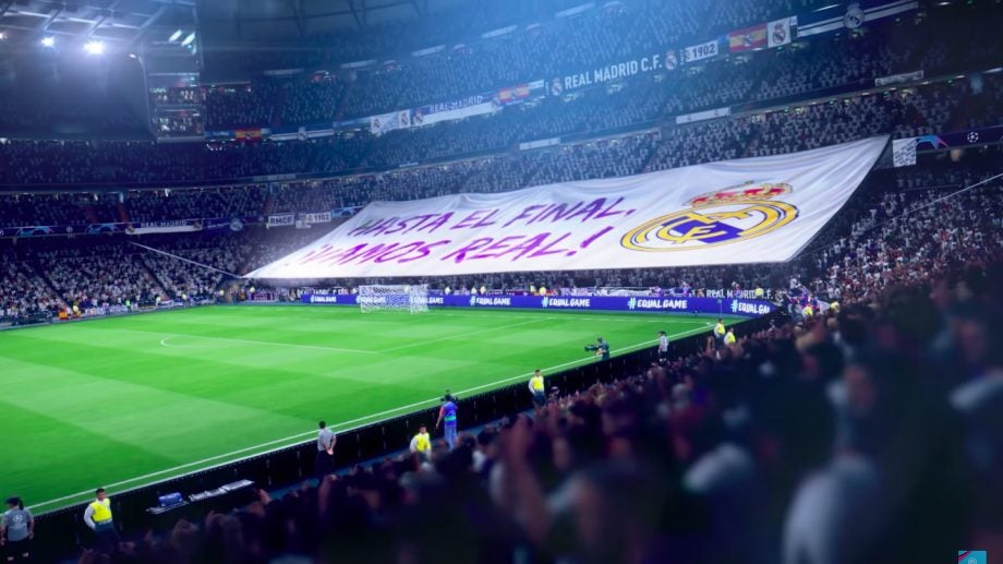 FIFA 19 Review   Trusted Reviews