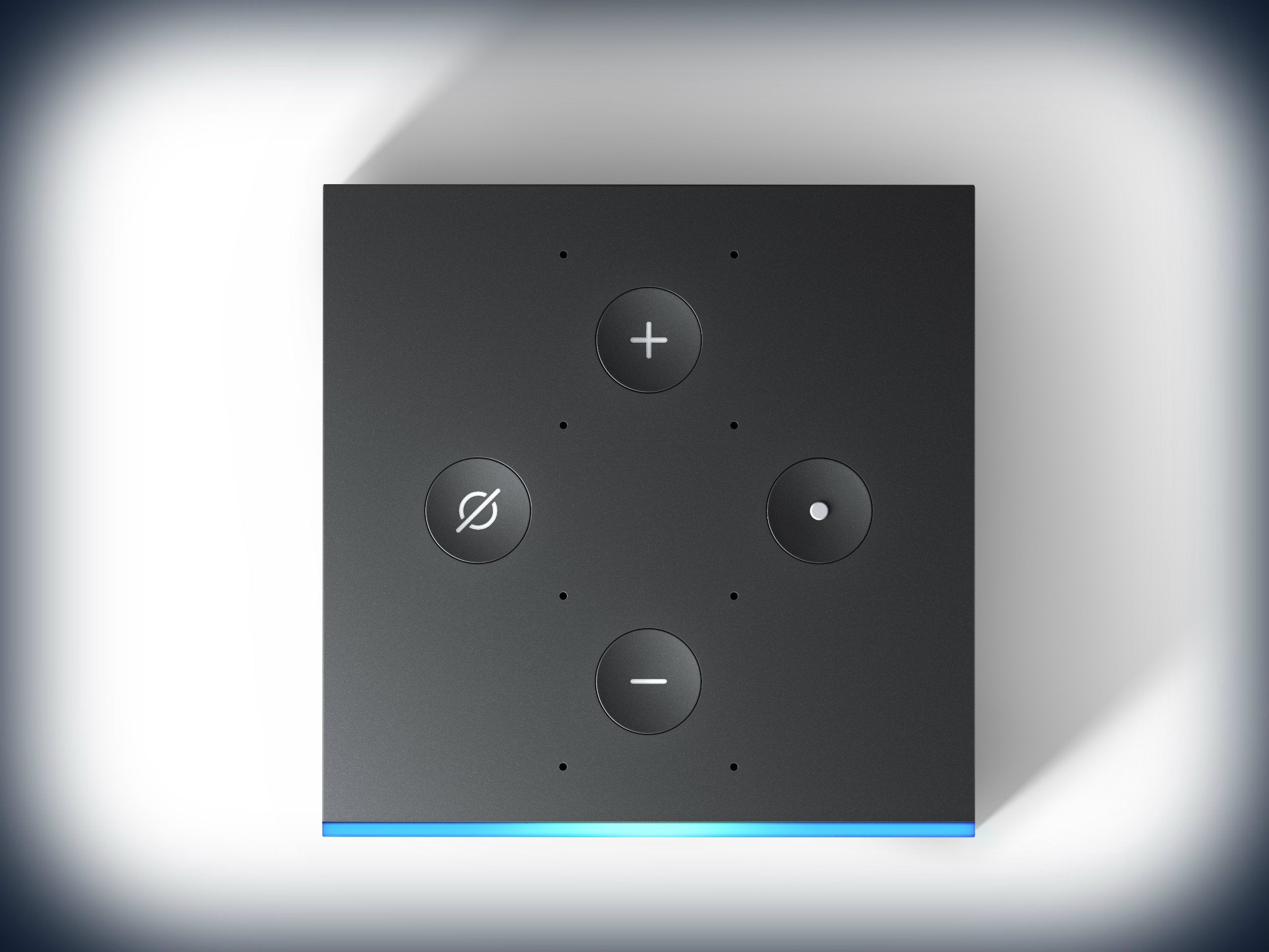 Amazon Fire Tv Cube When Will The Echo Fire Tv Mashup Hit