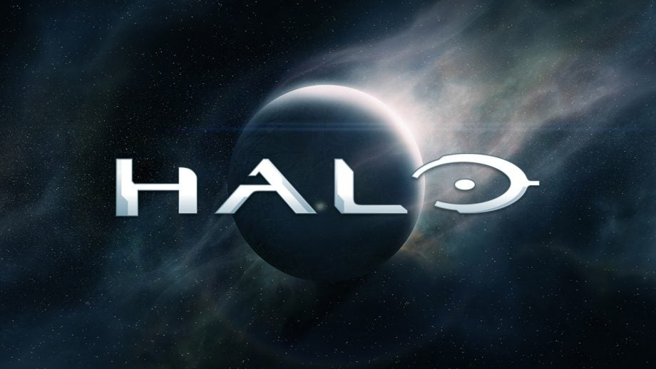Halo TV Microsoft Xbox games gaming live action