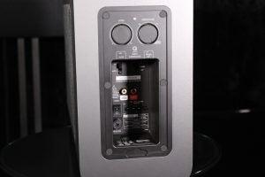 Q Acoustics 3050i Cinema Pack