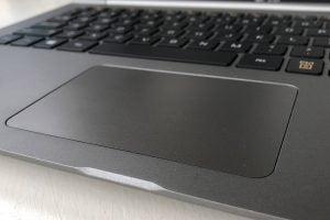 LG gram 15Z980