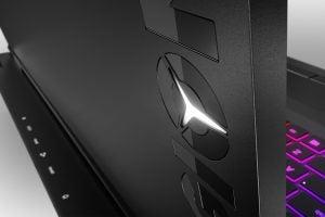 Lenovo unleashes affordable Legion gaming laptops and desktops at E3