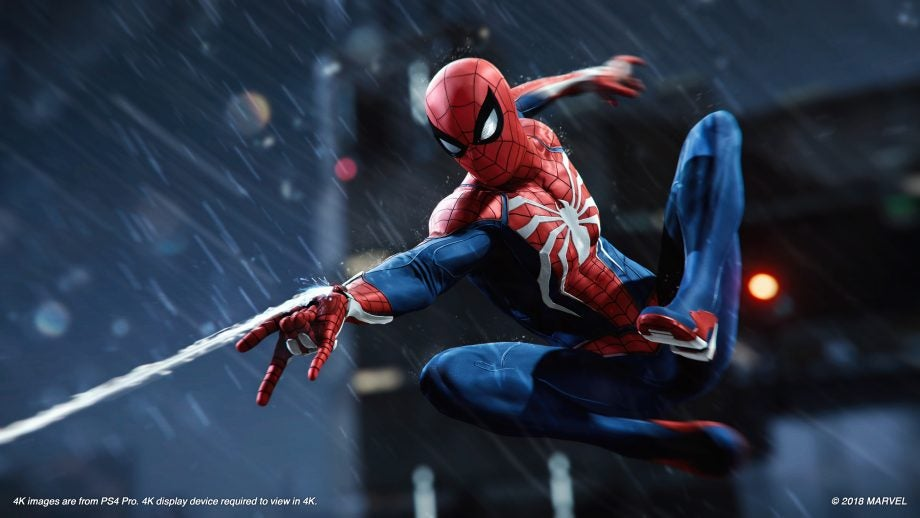 Marvel's Spider-Man: What are the best costumes? | Trusted