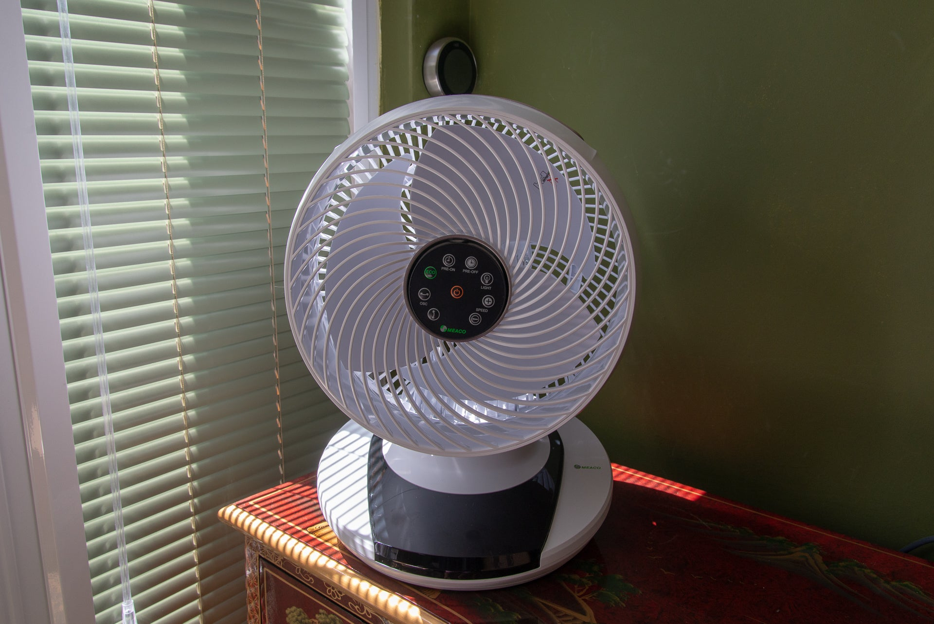 Best Fan 2019: Cooling and purifying fans to beat the heat
