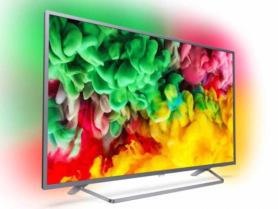 Philips 55PUS6753/12 review: One of the best value 4K TVs we