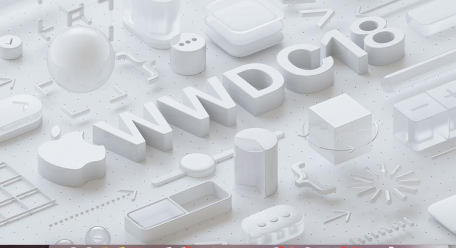 WWDC live stream