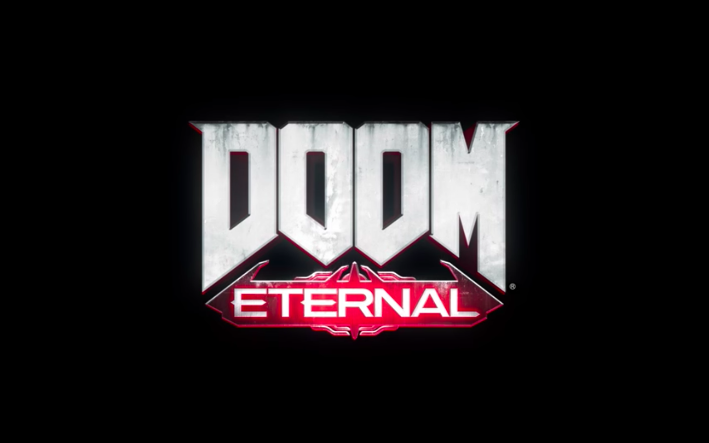 Doom Eternal Everything We Know About The Hellish Sequel