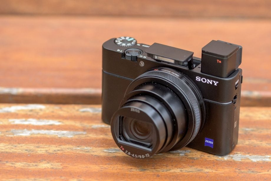 Sony RX100 VI review: a brilliant but flawed gem of a travel camera