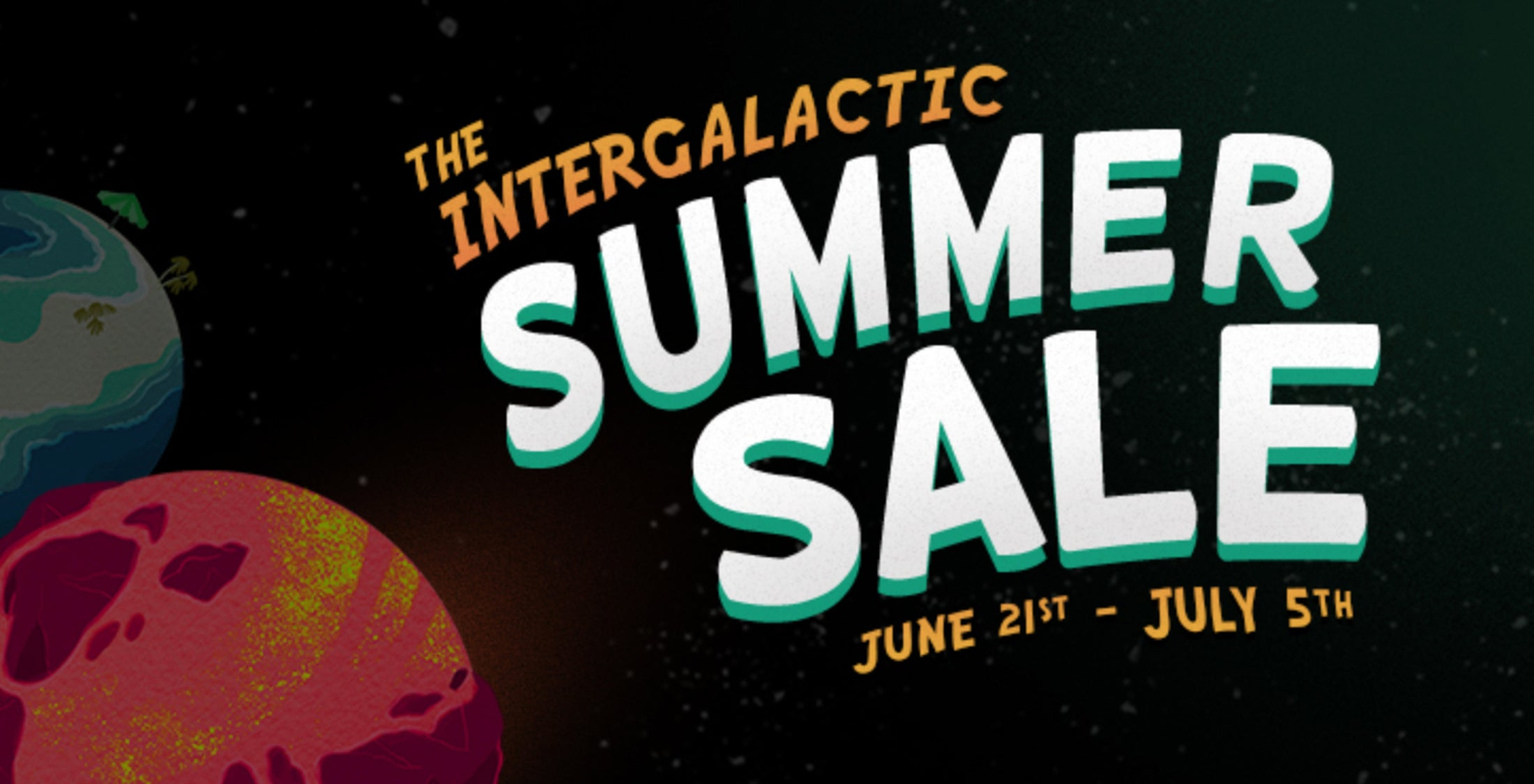 Steam Summer Sale 2018 The 12 Best Games And Deals To Put