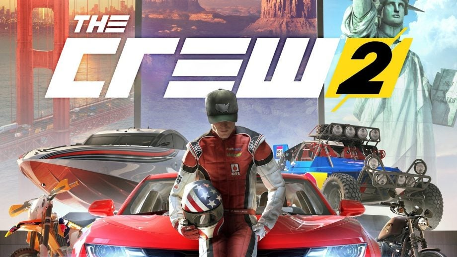 The Crew 2 Review | Trusted Reviews