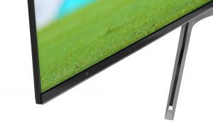 Hisense 65U7A Review   Trusted Reviews