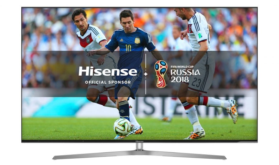 Hisense 65U7A Review | Trusted Reviews