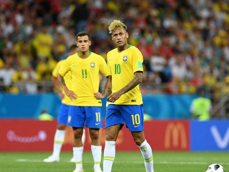 brazil vs serbia world cup 2018 live stream